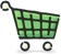 icon-shopping-cart.png